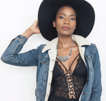 How to Style Lingerie into Your Everyday Wardrobe