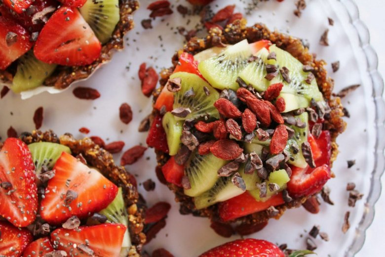 berry-fruit-tarts-with-chia-seeds-1200x800.jpg