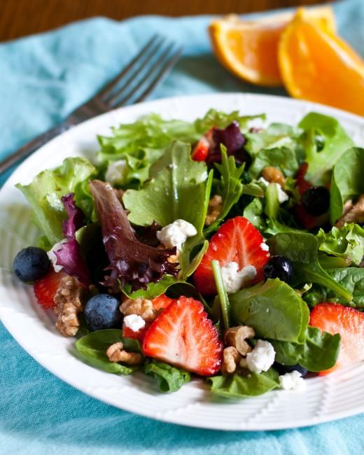 berry-salad-3.jpg