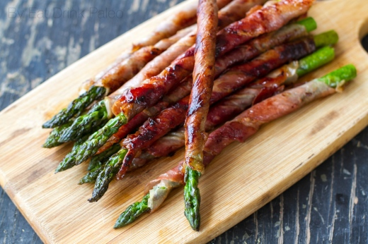 prosciutto_wrapped_asparagus_2_nt